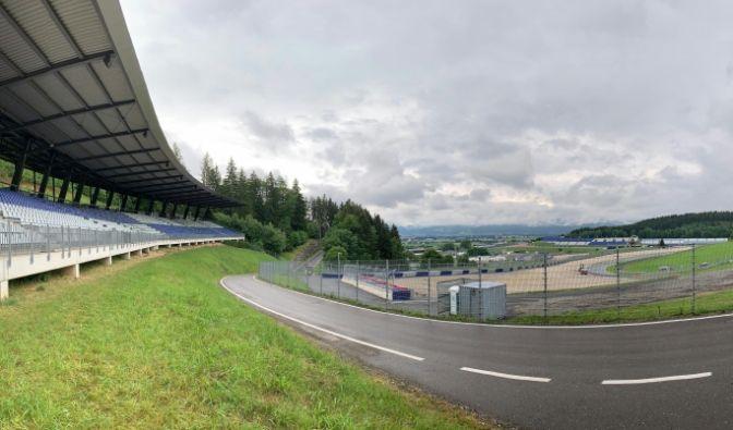 Formel 1 2020 im Live-Stream und TV