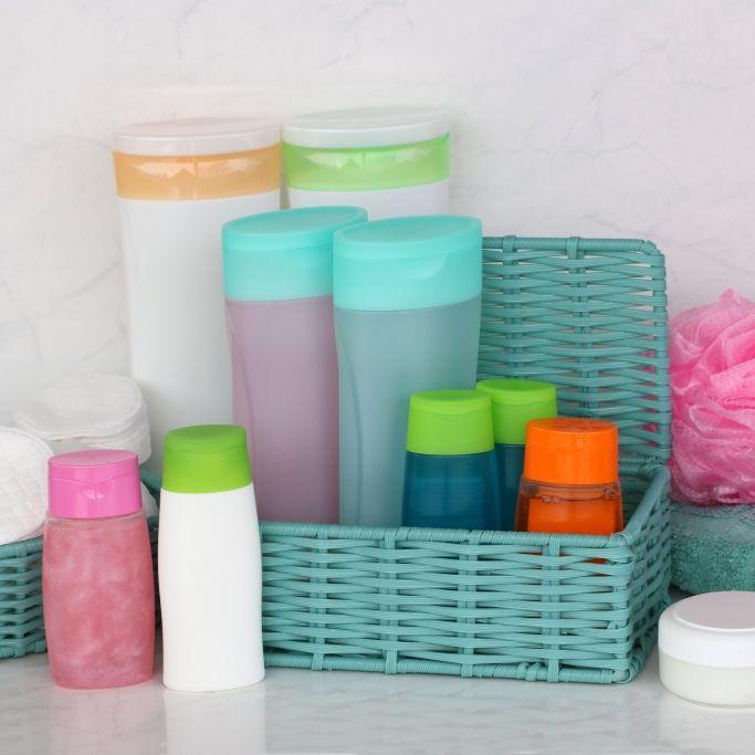 Formaldehyd im Duschgel! DIESE Dusch-Produkte stinkten im Test ab (Foto)