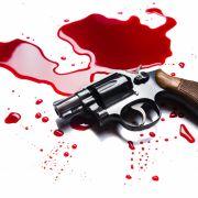 Mädchen (7) durch Kopfschuss getötet - Täter kam aus dem Knast (Foto)