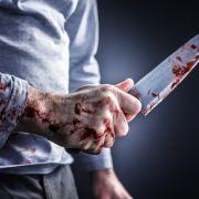 3 Tote und mehrere Verletzte nach Messer-Angriff in Schottland (Foto)