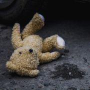 Mitten in Berlin! Augenzeugen vereiteln Entführung von Kind (2) (Foto)