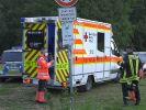 Tödliche Tragödie in Hessen