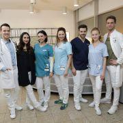 """Krankenhaus-Drama! So geht es dem """"Nachtschwestern""""-Star aktuell (Foto)"""