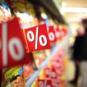 Preiskampf bei Lidl, Aldi, Rewe und Co.: HIER sparen Kunden jetzt (Foto)