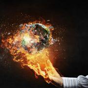 Pastor sicher: Apokalypse kurz vor Weihnachten (Foto)