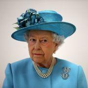 Flucht aus dem Palast! Royal plant die Trennung (Foto)