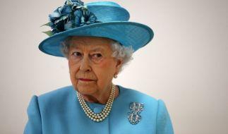 Muss Queen Elizabeth II. bald die Trennung von einem weiteren Familienmitglied verkraften? (Foto)