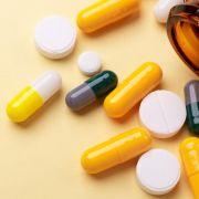 Heilmittel gefunden? Wuhan-Ärzte schwören auf DIESE Wunderpille (Foto)