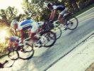 """Radsport: Tour de France"" nochmal sehen"