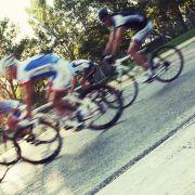 Wiederholung der Tour de France online und im TV (Foto)