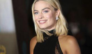 Margot Robbie wird 30 Jahre alt: das sind ihre schönsten Bilder. (Foto)