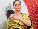 Sängerin Rihanna weiß ihre Fans nicht allein mit ihrer Stimme zu bezirzen. (Foto)