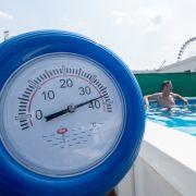 Rekord-Hitze oder Frost-Alarm? So heiß wird der Sommer in diesem Jahr (Foto)