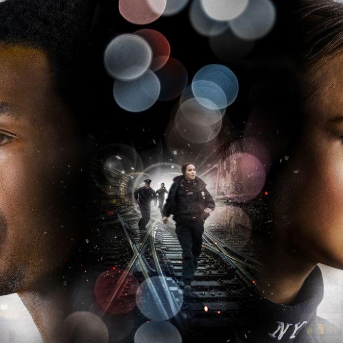 Wiederholung von Episode 2, Staffel 1 online und im TV (Foto)