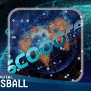 Wiederholung des Fußballmagazin online und im TV (Foto)