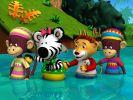 """""""Zigby, das Zebra"""" nochmal sehen?"""
