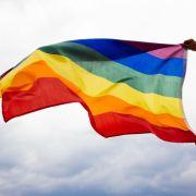 """""""Lebendig verbrennen!"""" Moderatorin ruft zum Mord von Homosexuellen auf (Foto)"""