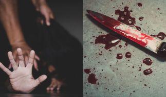 Entsetzliche Schlagzeilen über Missbrauchsfälle und Mord waren diese Woche in den Schocker-News zu lesen. (Foto)