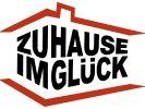 """""""Zuhause im Glück - Unser Einzug in ein neues Leben"""" bei RTL2 im Live-Stream und TV"""