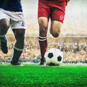 Profi-Fußballer (24) nach Unfall-Drama gestorben (Foto)