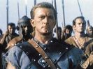 """Spartacus"" nochmal sehen?"