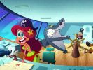 """Zig & Sharko - Meerjungfrauen frisst man nicht!"" nochmal sehen?"