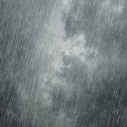 Superzelle im Anmarsch! Tropensturm rast aufDeutschland zu (Foto)