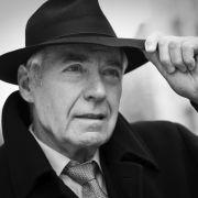 """Ex-""""Dahoam is Dahoam""""-Star mit 78 Jahren verstorben (Foto)"""