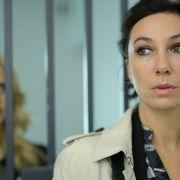 Wiederholung von Folge 10, Staffel 5 online und im TV (Foto)