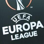Bayer gegen Getafe oder Inter - Frankfurt könnte auf Wolfsburg treffen (Foto)