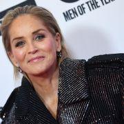 Oben ohne mit 62! HIER zeigt sich der Hollywood-Star natürlich (Foto)