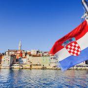 Urlauber zittern! Kommt jetzt die Reisewarnung für Kroatien? (Foto)