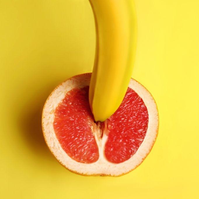 So überleben Penis und Vagina den Sommer (Foto)