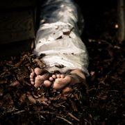 Kind (8) von Ehepaar vergewaltigt und anschließend mit Plastiktüte ermordet (Foto)