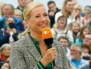 """""""ZDF-Fernsehgarten"""" 2020"""