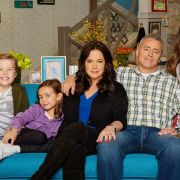 Wiederholung von Folge 22, Staffel 1 online und im TV (Foto)