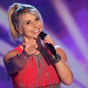 Traumhafter Ausblick! DAMIT begeistert die Sängerin ihre Fans (Foto)