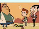 """""""Mr. Bean - Die Cartoon-Serie"""" verpasst?"""
