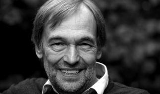 Radio-Moderator Christian Bienert ist im Alter von 72 Jahren gestorben. (Foto)