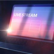 Mann (50) streamt seinen Tod LIVE ins Netz (Foto)