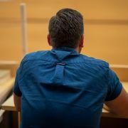 Staatsanwaltschaft will Bewährungsstrafe für Polizeischüler nicht hinnehmen (Foto)