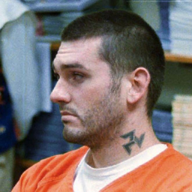 Tod per Giftspritze! Dreifach-Mörder Daniel Lewis Lee hingerichtet (Foto)