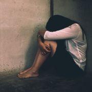 Monatelang vergewaltigt! Mädchen (16) bekommt Baby von Stiefvater (Foto)