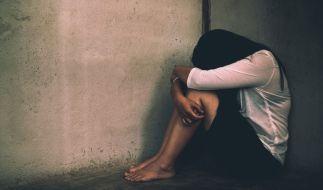 Monatelang wurde das Mädchen (16) von ihrem Stiefvater sexuell missbraucht. Nun brachte es sein Baby zur Welt. (Foto)