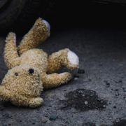 Familienvater (39) soll leibliche und Stiefkinder geschändet haben (Foto)