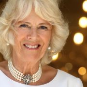 Affären, Mord-Gerüchte! DAMIT sorgte Prinz Charles' Frau für Skandale (Foto)