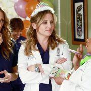 Wiederholung von Episode 18, Staffel 7 online und im TV (Foto)