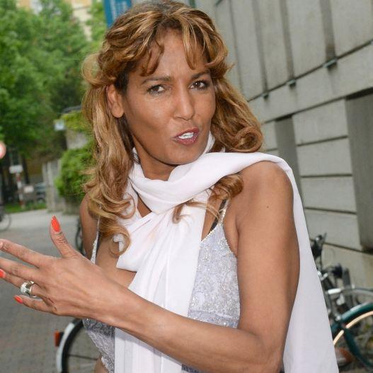 Trennungs-Drama! SIE erhebt schwere Vorwürfe gegen Naddel (Foto)