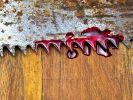 Die zerstückelte Leiche eines Technologie-Unternehmers wurde in dessen New Yorker Wohnung entdeckt (Symbolbild). (Foto)