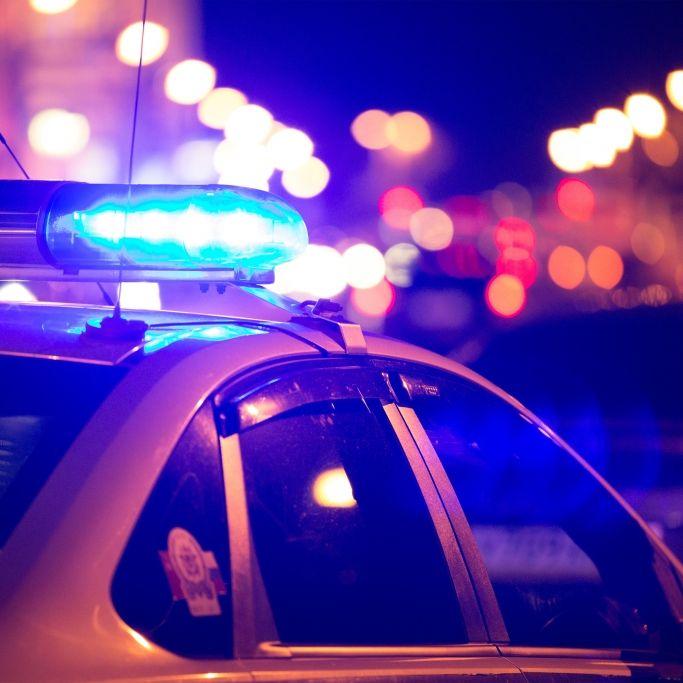 Mann streamt Suizid ins Netz, Mädchen (6) schwer vergewaltigt, Junge tot nach Beulenpest (Foto)